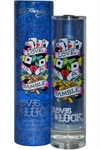 Ed Hardy Love & Luck Men EdT 30 ml