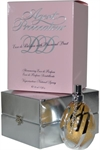 Agent Provocateur Agent Provocateur EDP 50ml with Diamond Dust