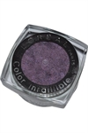 L Oreal - Color Infallible - Eyeshadow 3.5 g