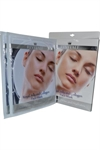 Revitale - Revitale - Face Masks (2 Treatments)