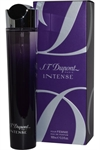 S.T.Dupont Paris - Intense Femme S.T.Dupont  - Eau de Parfum Spray 100ml