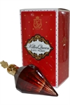 Katy Perry Katy Perry Killer Queen EdP 100 ml