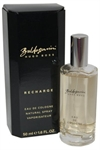 Baldessarini  Baldessarini EDC 50 ml