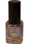 Max Factor  - Ellen Betrix - Nail Varnish 3 ml Angel Nails