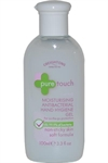 Pure Touch - Pure Touch - Antibakterielle Hånd Gel 100 ml x 6