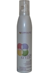 Pureology - Colour Stylist - SilkBodifier Volumizing Mousse 250ml Colour Treated Hair