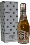 Caron - Royal Bain de Caron - Eau de Toilette 125ml