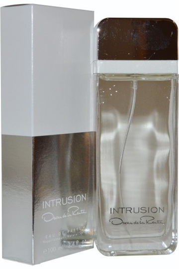 Oscar Classic Intrusion Oscar Eau de Parfum Spray 100ml