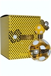Marc Jacobs - Honey - Eau de Parfum Spray 100 ml