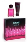 Joop - Joop Homme EdT 75ml og Gel 75ml