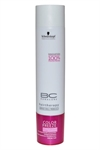 Schwarzkopf BC Bonacure Color Freeze Color Shine Shampoo 250ml