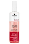 Schwarzkopf BC Bonacure Repair Rescue Intense Spray Conditioner 200ml