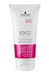 Schwarzkopf  BC Color Freeze Colored Ends 75ml