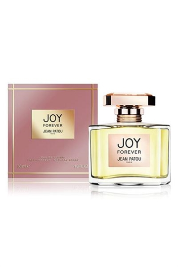Jean Patou Joy Forever EdP 50 ml