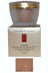 Elizabeth Arden Ceramide Plump Perfect Ultra Lift and Firm Makeup 30 ml Warm Bronze