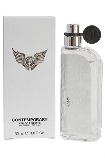 Police Contemporary  EdT 30 ml