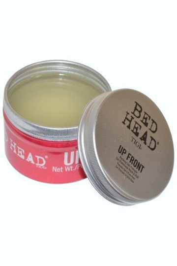 Tigi Bed Head Up Front Gel 95g Rocking Gel Pomade