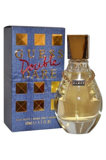 Guess Double Dare EdT 30 ml