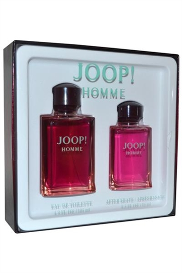 Joop Joop EdT 125 ml & After Shave 75ml