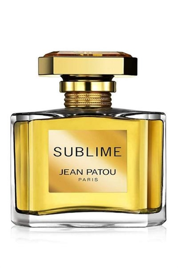 Jean Patou Sublime EdP 30 ml