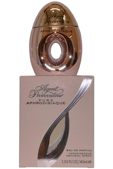 Agent Provocateur Pure Aphrodisiaque EdP 40 ml