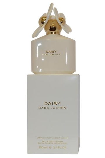 Marc Jacobs Daisy EdT 100 ml Limited Edition