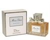 Christian Dior  Miss Dior EdP 50 ml